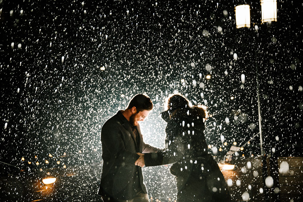 cuyahoga-fall-new-years-eve-proposal-sheraton-akron-18.jpg