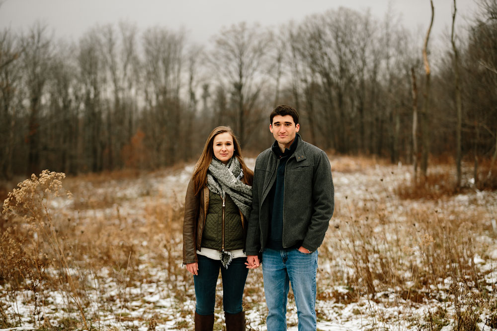 cleveland-wedding-photography-chesterland-ohio-engagement-at-orchard-hills-pattersons-fruit-farm-24.jpg