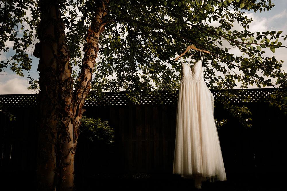 happy-days-lodge-wedding-photography-cuyahoga-valley-national-park-cvnp-cleveland-wedding-photographers-peninsula-ohio-1.jpg