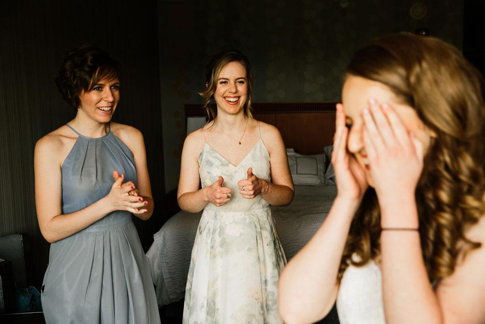 happy-days-lodge-wedding-photography-cuyahoga-valley-national-park-cvnp-cleveland-wedding-photographers-peninsula-ohio-12.jpg