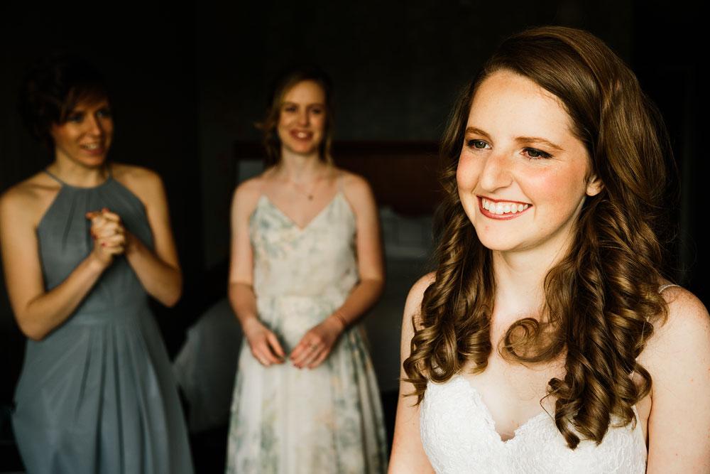 happy-days-lodge-wedding-photography-cuyahoga-valley-national-park-cvnp-cleveland-wedding-photographers-peninsula-ohio-13.jpg