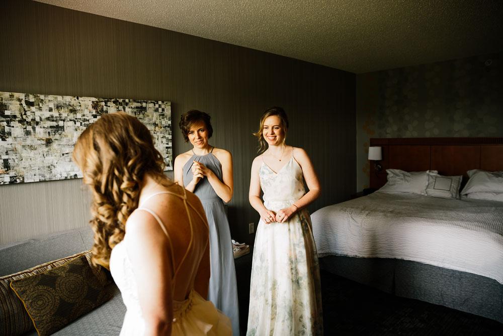 happy-days-lodge-wedding-photography-cuyahoga-valley-national-park-cvnp-cleveland-wedding-photographers-peninsula-ohio-14.jpg