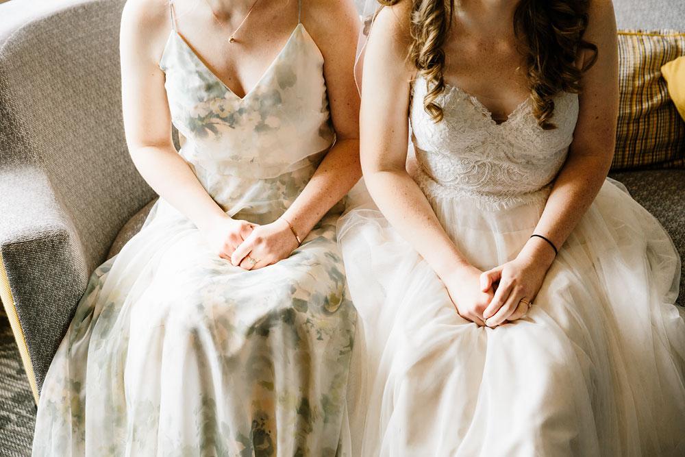 happy-days-lodge-wedding-photography-cuyahoga-valley-national-park-cvnp-cleveland-wedding-photographers-peninsula-ohio-18.jpg