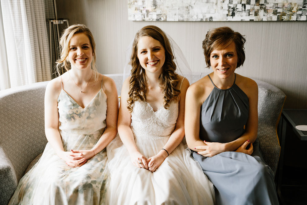 happy-days-lodge-wedding-photography-cuyahoga-valley-national-park-cvnp-cleveland-wedding-photographers-peninsula-ohio-19.jpg