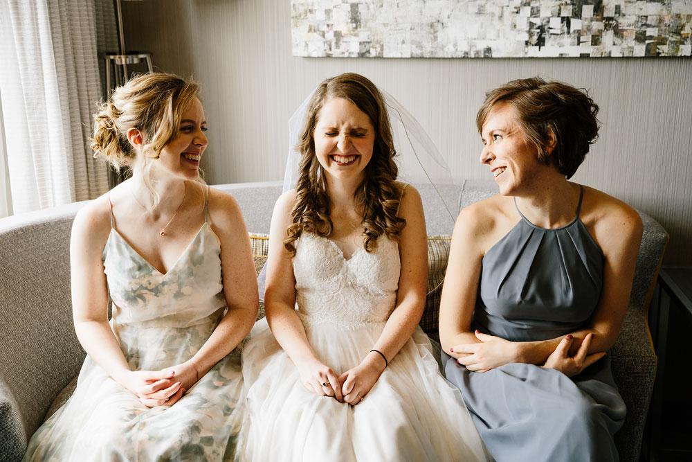 happy-days-lodge-wedding-photography-cuyahoga-valley-national-park-cvnp-cleveland-wedding-photographers-peninsula-ohio-20.jpg