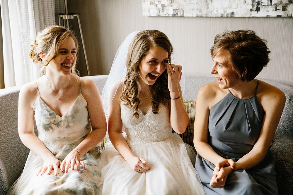 happy-days-lodge-wedding-photography-cuyahoga-valley-national-park-cvnp-cleveland-wedding-photographers-peninsula-ohio-21.jpg