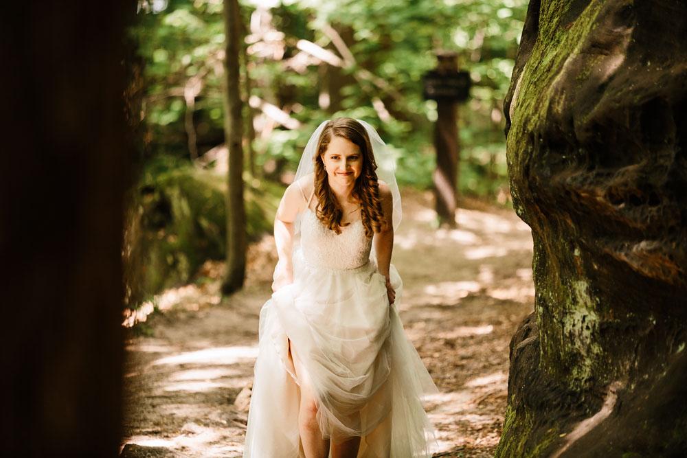 happy-days-lodge-wedding-photography-cuyahoga-valley-national-park-cvnp-cleveland-wedding-photographers-peninsula-ohio-31.jpg