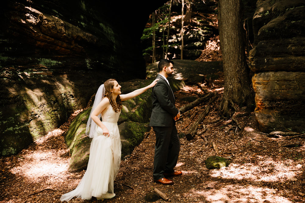 happy-days-lodge-wedding-photography-cuyahoga-valley-national-park-cvnp-cleveland-wedding-photographers-peninsula-ohio-32.jpg