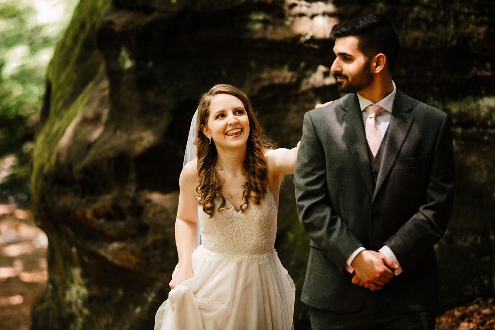 happy-days-lodge-wedding-photography-cuyahoga-valley-national-park-cvnp-cleveland-wedding-photographers-peninsula-ohio-33.jpg