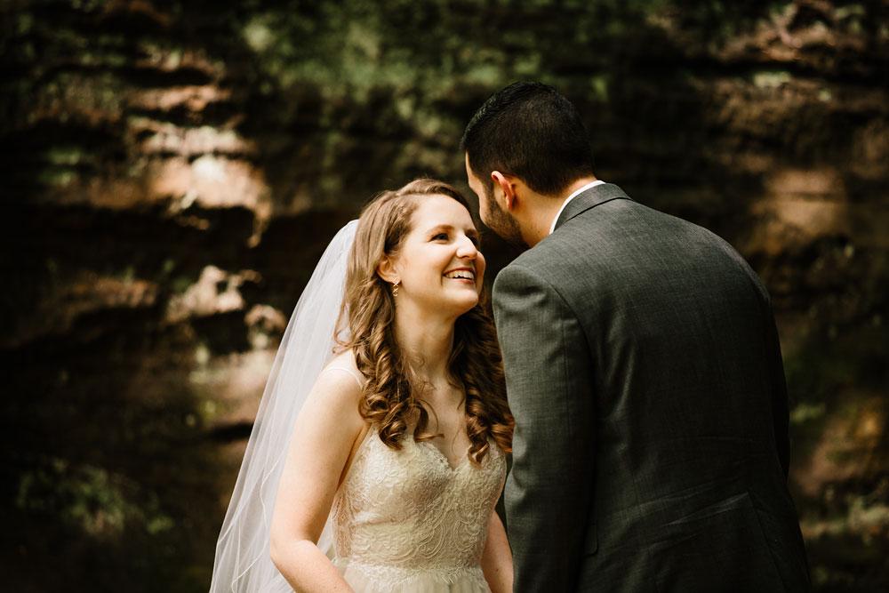 happy-days-lodge-wedding-photography-cuyahoga-valley-national-park-cvnp-cleveland-wedding-photographers-peninsula-ohio-37.jpg