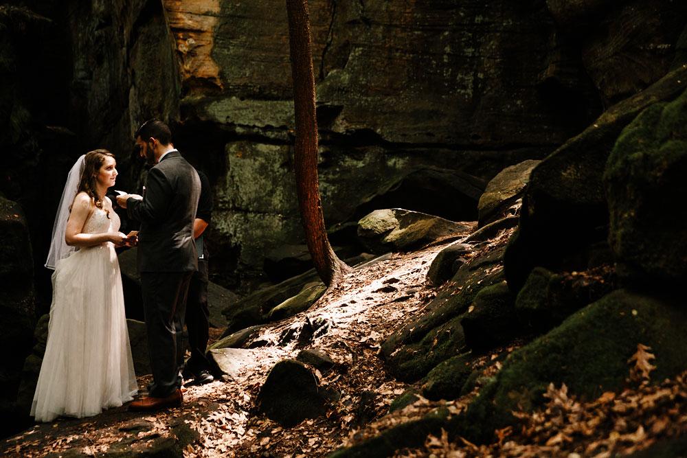 happy-days-lodge-wedding-photography-cuyahoga-valley-national-park-cvnp-cleveland-wedding-photographers-peninsula-ohio-43.jpg