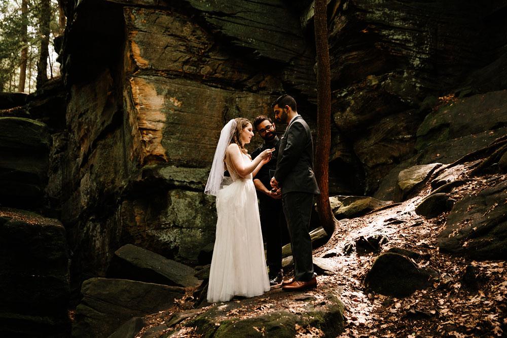 happy-days-lodge-wedding-photography-cuyahoga-valley-national-park-cvnp-cleveland-wedding-photographers-peninsula-ohio-44.jpg
