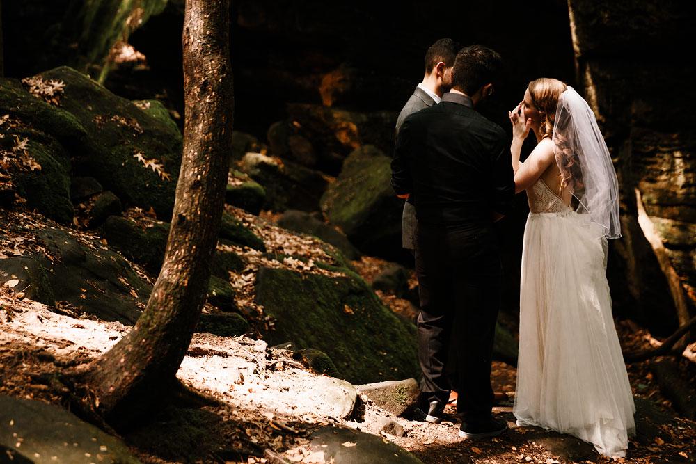 happy-days-lodge-wedding-photography-cuyahoga-valley-national-park-cvnp-cleveland-wedding-photographers-peninsula-ohio-52.jpg