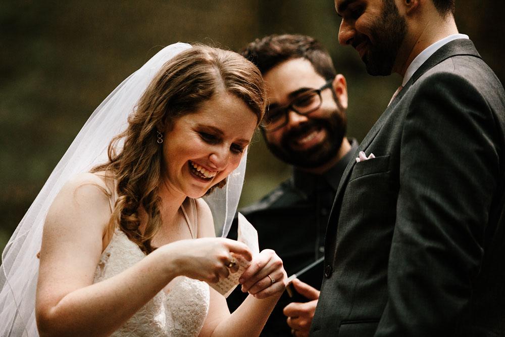 happy-days-lodge-wedding-photography-cuyahoga-valley-national-park-cvnp-cleveland-wedding-photographers-peninsula-ohio-53.jpg