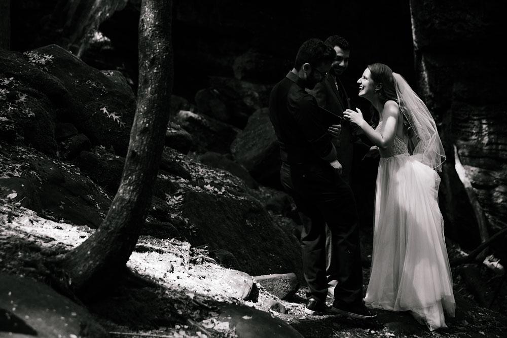happy-days-lodge-wedding-photography-cuyahoga-valley-national-park-cvnp-cleveland-wedding-photographers-peninsula-ohio-54.jpg