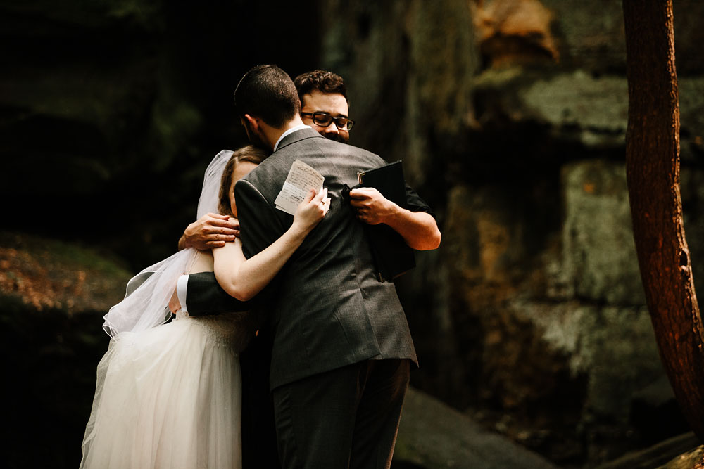 happy-days-lodge-wedding-photography-cuyahoga-valley-national-park-cvnp-cleveland-wedding-photographers-peninsula-ohio-55.jpg