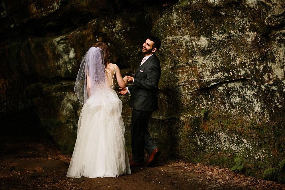 happy-days-lodge-wedding-photography-cuyahoga-valley-national-park-cvnp-cleveland-wedding-photographers-peninsula-ohio-59.jpg