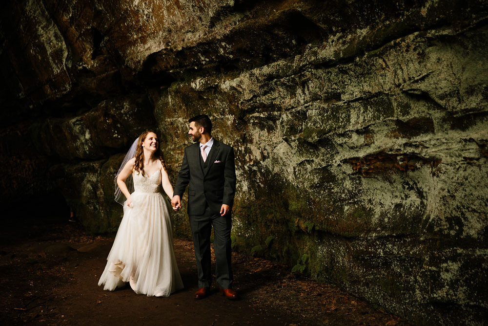 happy-days-lodge-wedding-photography-cuyahoga-valley-national-park-cvnp-cleveland-wedding-photographers-peninsula-ohio-60.jpg