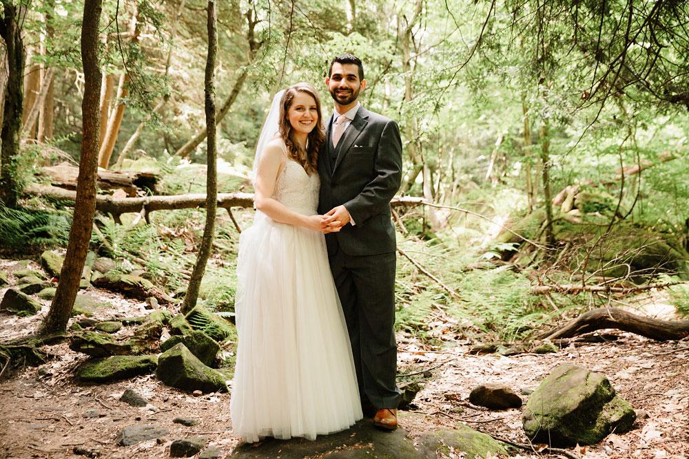 happy-days-lodge-wedding-photography-cuyahoga-valley-national-park-cvnp-cleveland-wedding-photographers-peninsula-ohio-61.jpg