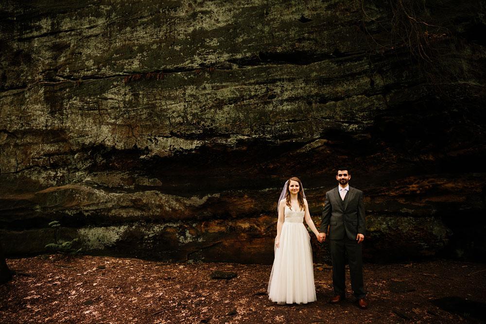happy-days-lodge-wedding-photography-cuyahoga-valley-national-park-cvnp-cleveland-wedding-photographers-peninsula-ohio-62.jpg