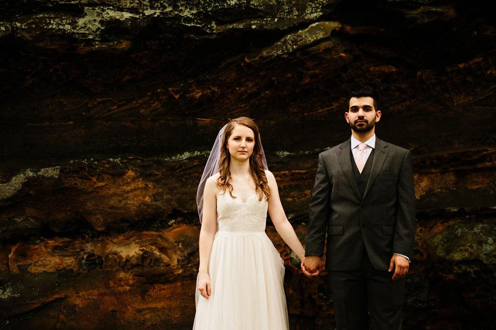 happy-days-lodge-wedding-photography-cuyahoga-valley-national-park-cvnp-cleveland-wedding-photographers-peninsula-ohio-63.jpg