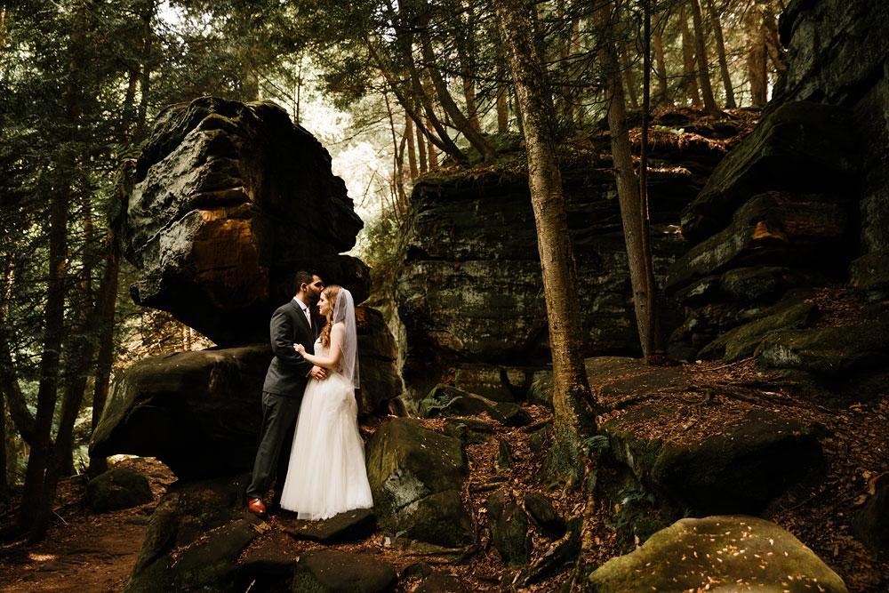 happy-days-lodge-wedding-photography-cuyahoga-valley-national-park-cvnp-cleveland-wedding-photographers-peninsula-ohio-64.jpg