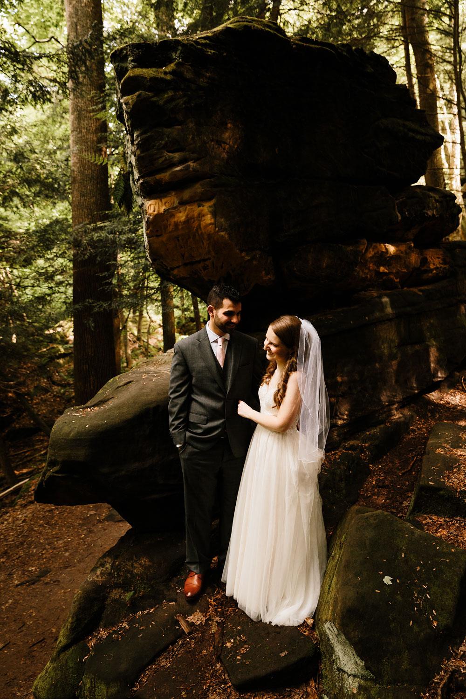 happy-days-lodge-wedding-photography-cuyahoga-valley-national-park-cvnp-cleveland-wedding-photographers-peninsula-ohio-65.jpg