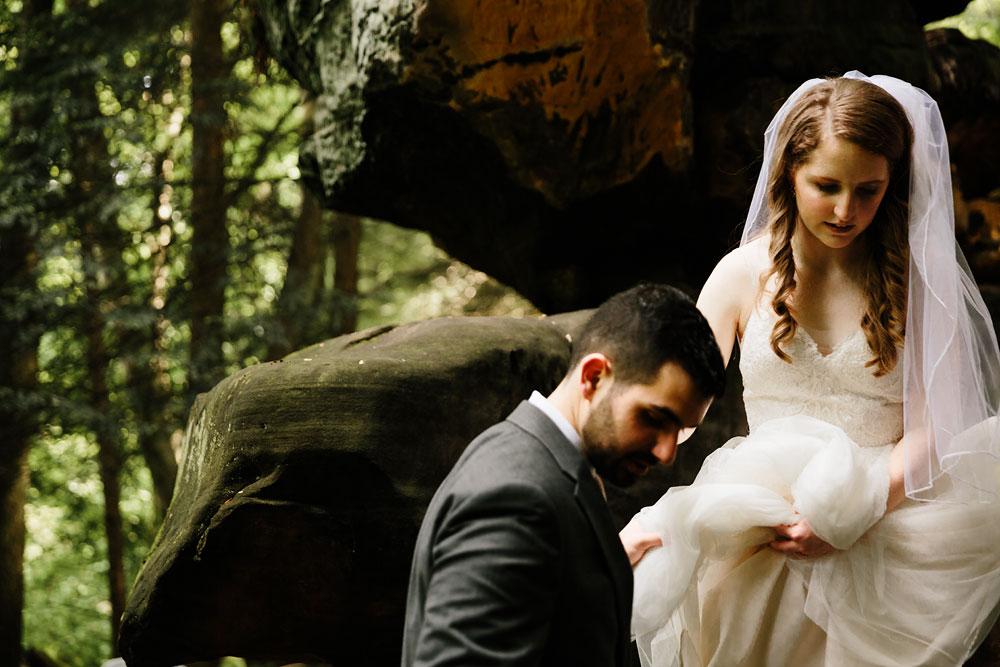 happy-days-lodge-wedding-photography-cuyahoga-valley-national-park-cvnp-cleveland-wedding-photographers-peninsula-ohio-68.jpg
