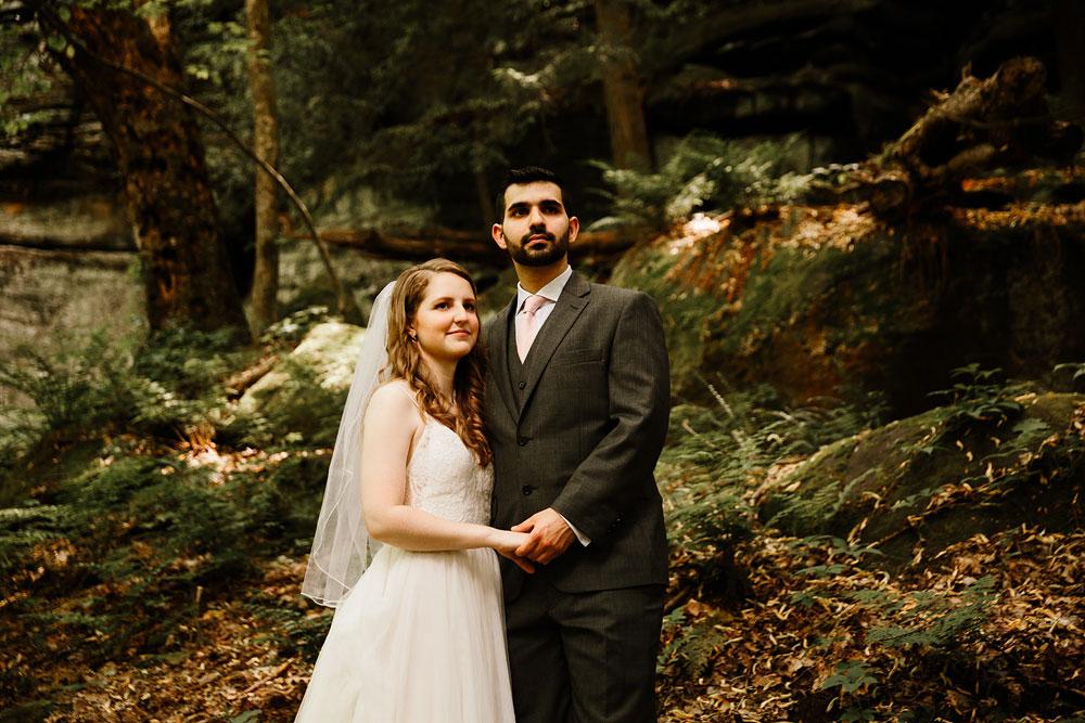 happy-days-lodge-wedding-photography-cuyahoga-valley-national-park-cvnp-cleveland-wedding-photographers-peninsula-ohio-70.jpg