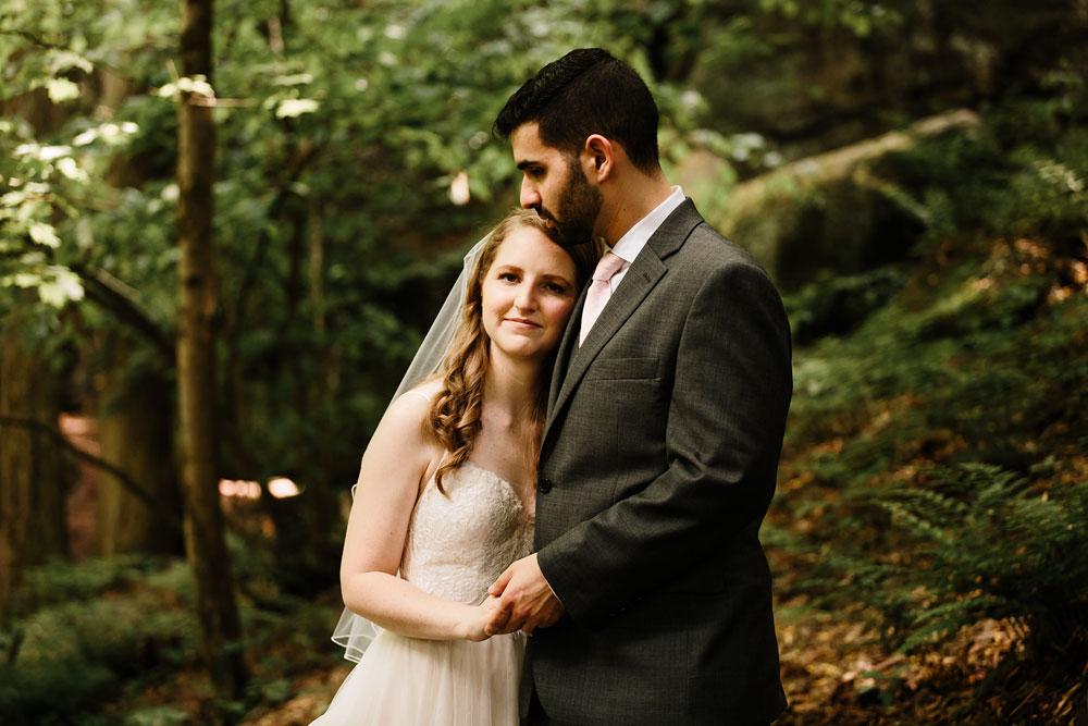 happy-days-lodge-wedding-photography-cuyahoga-valley-national-park-cvnp-cleveland-wedding-photographers-peninsula-ohio-72.jpg
