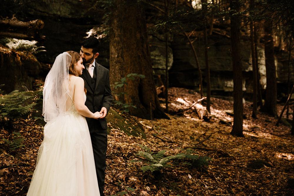 happy-days-lodge-wedding-photography-cuyahoga-valley-national-park-cvnp-cleveland-wedding-photographers-peninsula-ohio-73.jpg