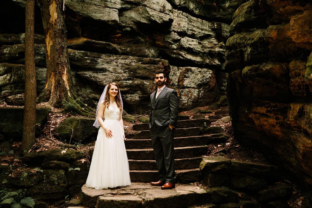 happy-days-lodge-wedding-photography-cuyahoga-valley-national-park-cvnp-cleveland-wedding-photographers-peninsula-ohio-74.jpg