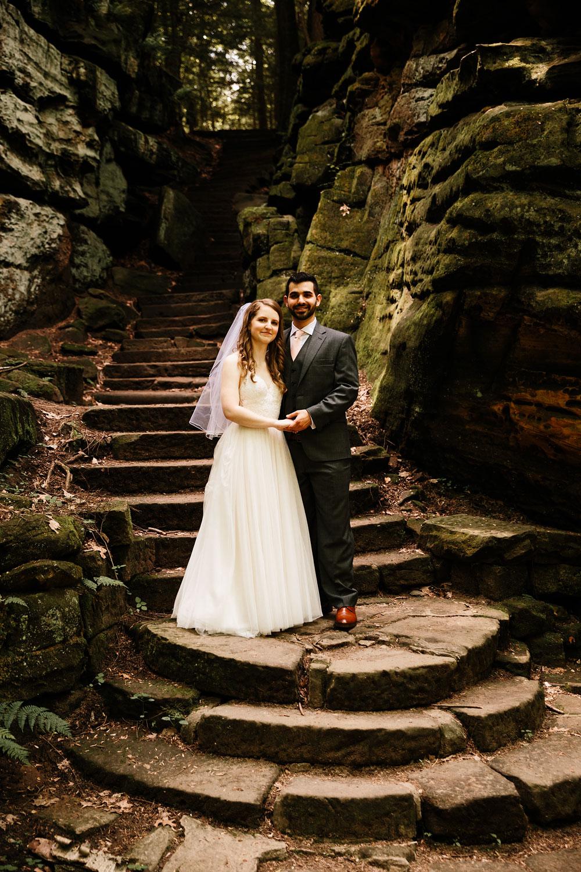 happy-days-lodge-wedding-photography-cuyahoga-valley-national-park-cvnp-cleveland-wedding-photographers-peninsula-ohio-75.jpg