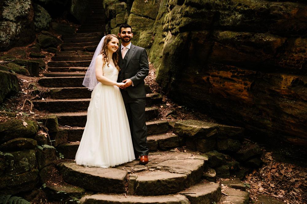 happy-days-lodge-wedding-photography-cuyahoga-valley-national-park-cvnp-cleveland-wedding-photographers-peninsula-ohio-76.jpg