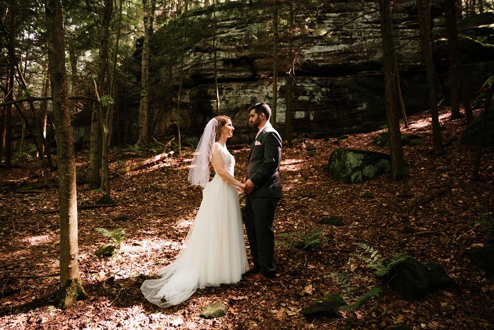happy-days-lodge-wedding-photography-cuyahoga-valley-national-park-cvnp-cleveland-wedding-photographers-peninsula-ohio-80.jpg