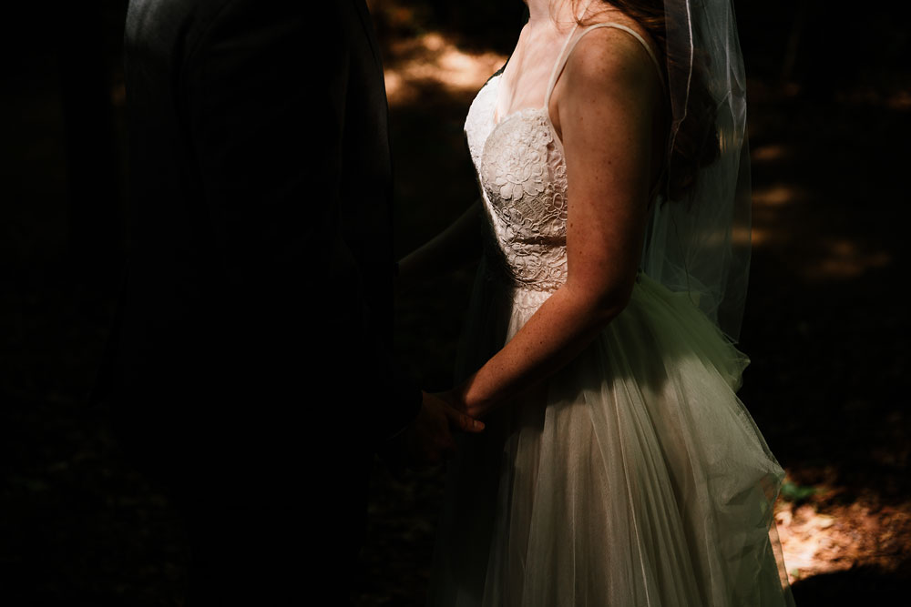 happy-days-lodge-wedding-photography-cuyahoga-valley-national-park-cvnp-cleveland-wedding-photographers-peninsula-ohio-81.jpg