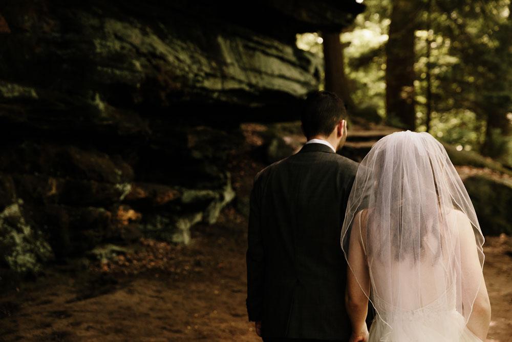 happy-days-lodge-wedding-photography-cuyahoga-valley-national-park-cvnp-cleveland-wedding-photographers-peninsula-ohio-83.jpg