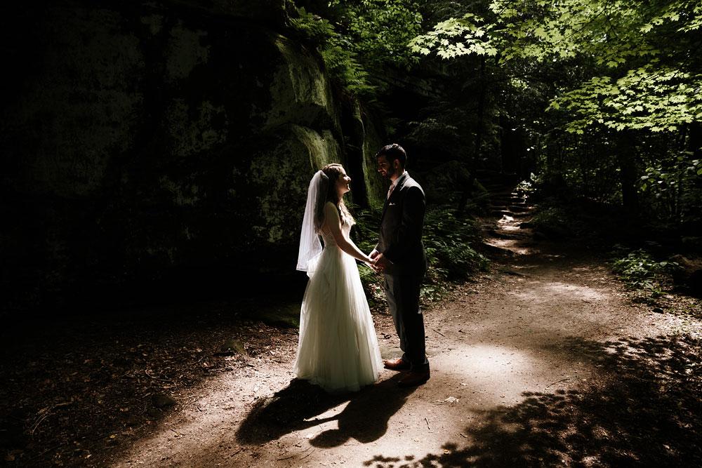 happy-days-lodge-wedding-photography-cuyahoga-valley-national-park-cvnp-cleveland-wedding-photographers-peninsula-ohio-82.jpg