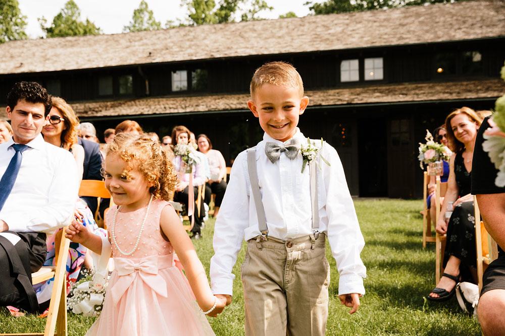 happy-days-lodge-wedding-photography-cuyahoga-valley-national-park-cvnp-cleveland-wedding-photographers-peninsula-ohio-91.jpg