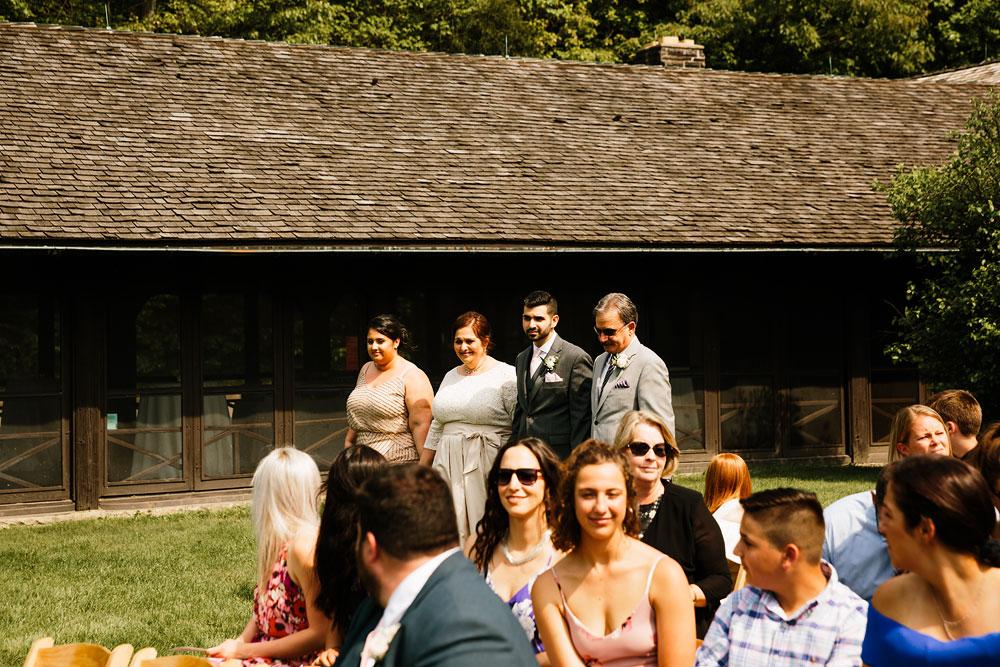 happy-days-lodge-wedding-photography-cuyahoga-valley-national-park-cvnp-cleveland-wedding-photographers-peninsula-ohio-93.jpg