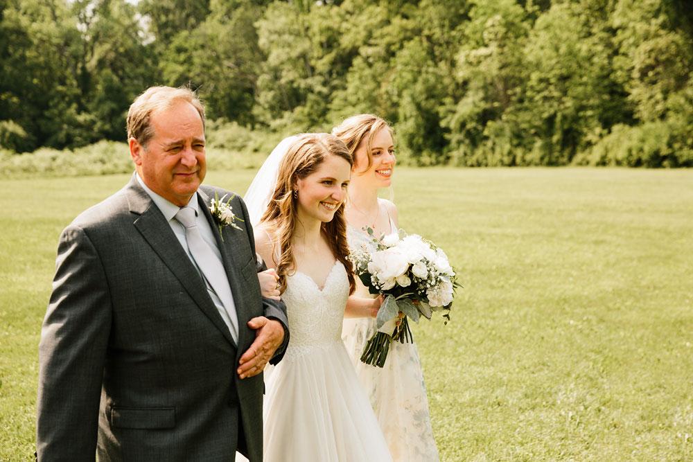 happy-days-lodge-wedding-photography-cuyahoga-valley-national-park-cvnp-cleveland-wedding-photographers-peninsula-ohio-94.jpg