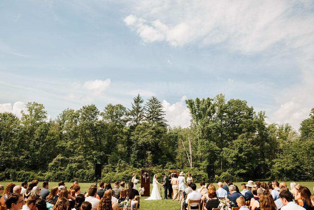 happy-days-lodge-wedding-photography-cuyahoga-valley-national-park-cvnp-cleveland-wedding-photographers-peninsula-ohio-95.jpg