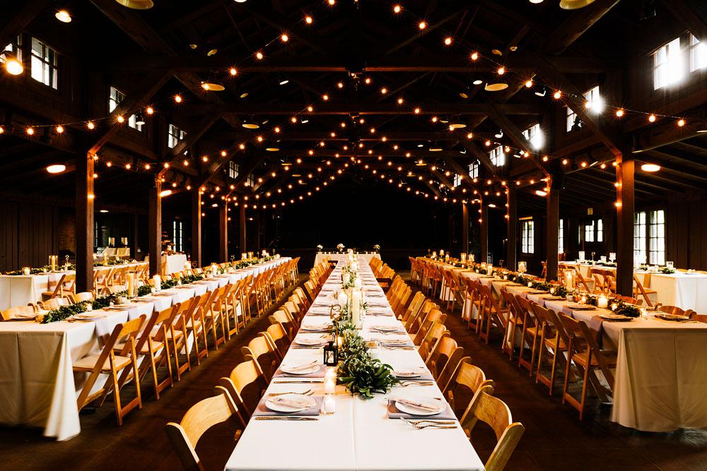 happy-days-lodge-wedding-photography-cuyahoga-valley-national-park-cvnp-cleveland-wedding-photographers-peninsula-ohio-103.jpg