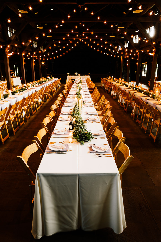 happy-days-lodge-wedding-photography-cuyahoga-valley-national-park-cvnp-cleveland-wedding-photographers-peninsula-ohio-104.jpg