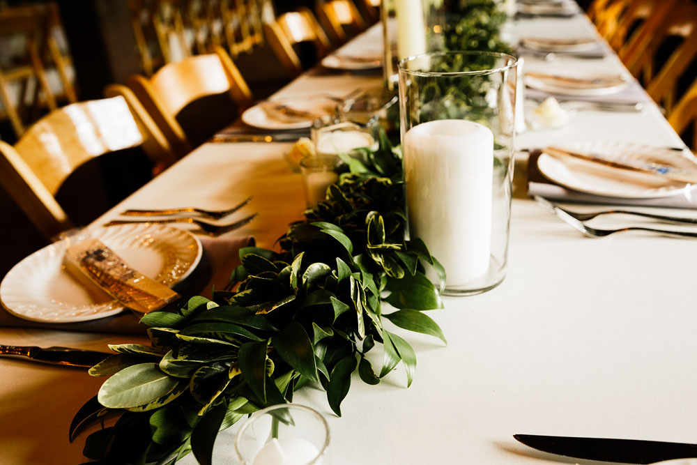 happy-days-lodge-wedding-photography-cuyahoga-valley-national-park-cvnp-cleveland-wedding-photographers-peninsula-ohio-106.jpg