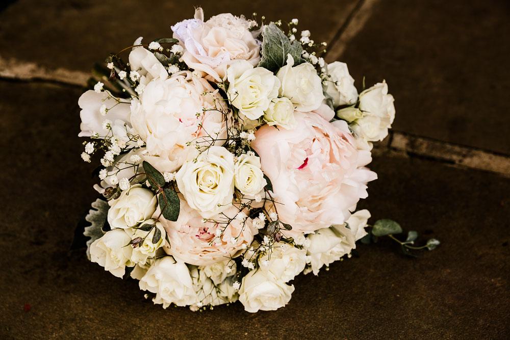 happy-days-lodge-wedding-photography-cuyahoga-valley-national-park-cvnp-cleveland-wedding-photographers-peninsula-ohio-107.jpg