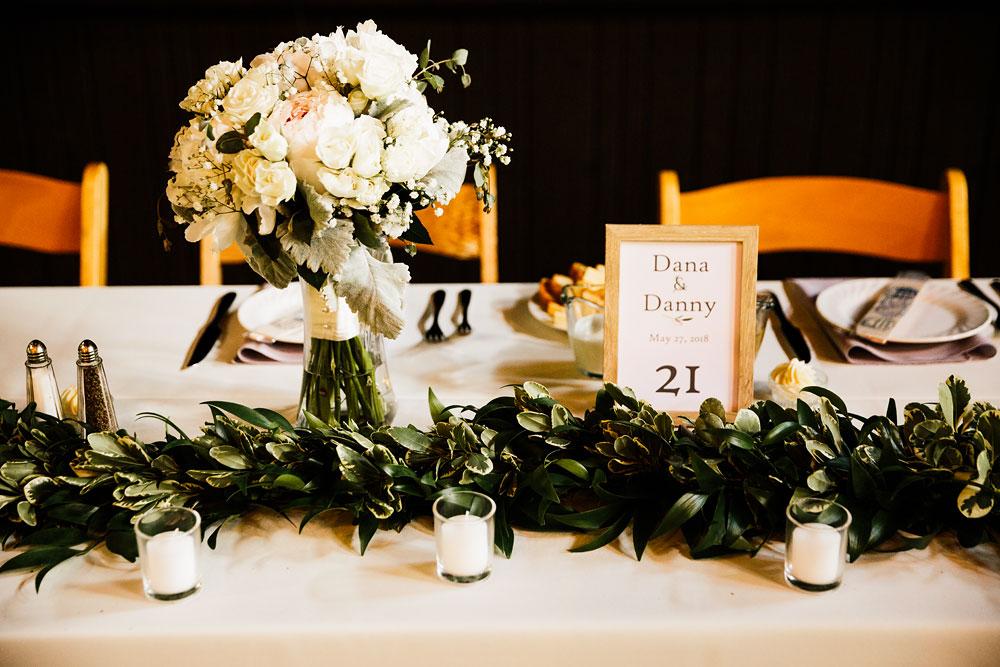 happy-days-lodge-wedding-photography-cuyahoga-valley-national-park-cvnp-cleveland-wedding-photographers-peninsula-ohio-108.jpg