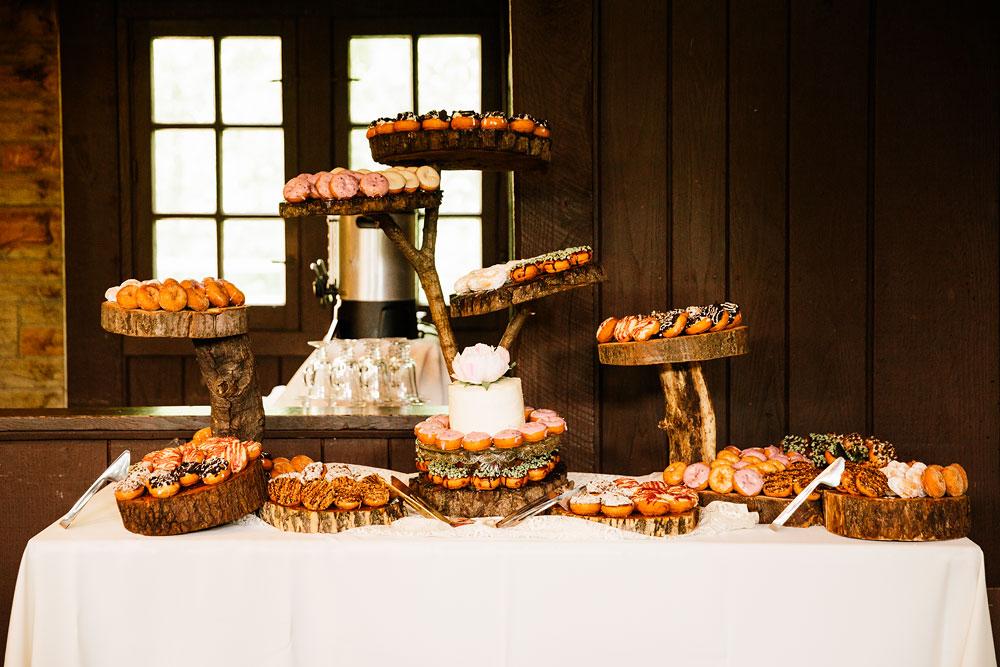 happy-days-lodge-wedding-photography-cuyahoga-valley-national-park-cvnp-cleveland-wedding-photographers-peninsula-ohio-109.jpg