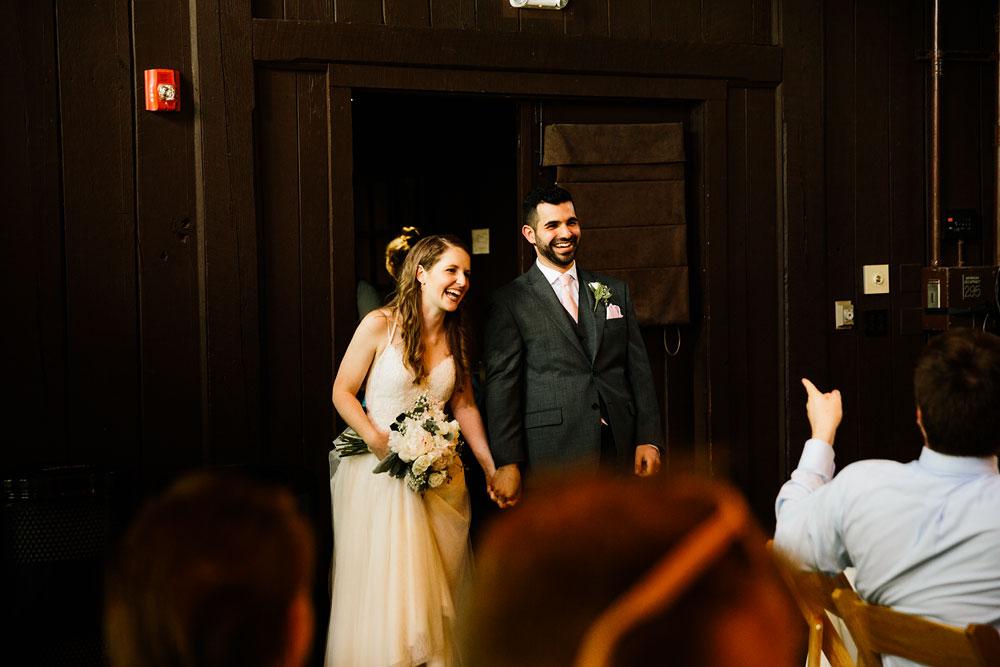 happy-days-lodge-wedding-photography-cuyahoga-valley-national-park-cvnp-cleveland-wedding-photographers-peninsula-ohio-119.jpg