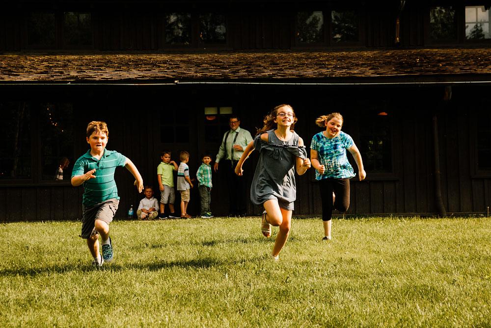 happy-days-lodge-wedding-photography-cuyahoga-valley-national-park-cvnp-cleveland-wedding-photographers-peninsula-ohio-118.jpg